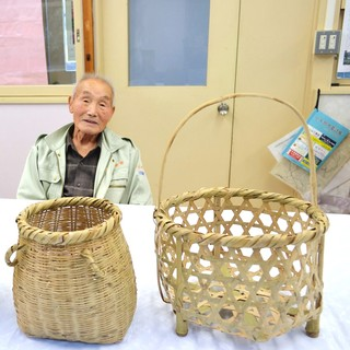 前田 栄さんの写真