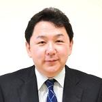 <28>井上 伸太郎の写真